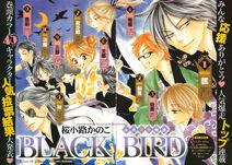 Black.Bird.(Manga).full.605159