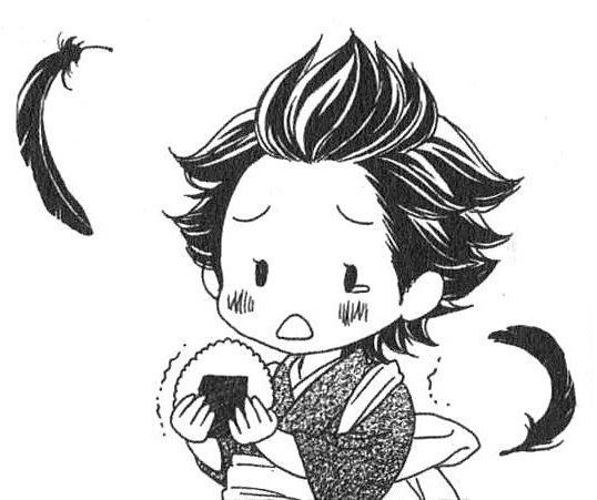 File:Taro.jpg