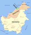 Borneo map.png