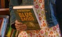 Blue Sands