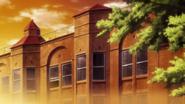 Magata Universitätsklinik 1