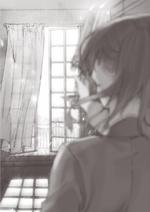 Light Novel 7 E - Palast