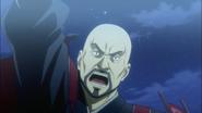 Nagamasa Gado 5