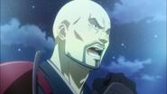 Nagamasa Gado 4