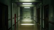 Magata Universitätsklinik 2