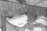 Rika Kurume Profil