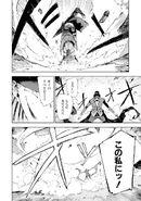Manga 04 05