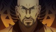 Nagamasa Gado 8