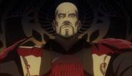 Nagamasa Gado 9