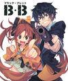 Black Bullet Light Novel Cover.jpg