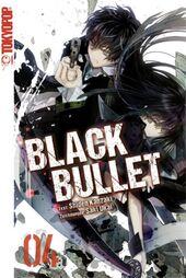 Band 4 (Light Novel)