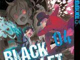Band 4 (Manga)
