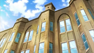 Magata Universitätsklinik 6