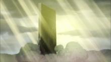 Monolith 8