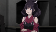 Miori Shiba 11