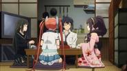 Miori Kisara 3