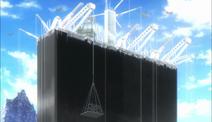 Monolith 9