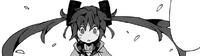 Enju's shock