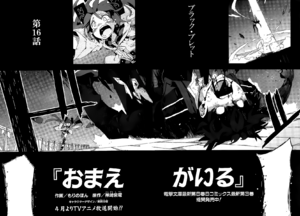 Cover 16