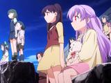 The Cursed Children arc