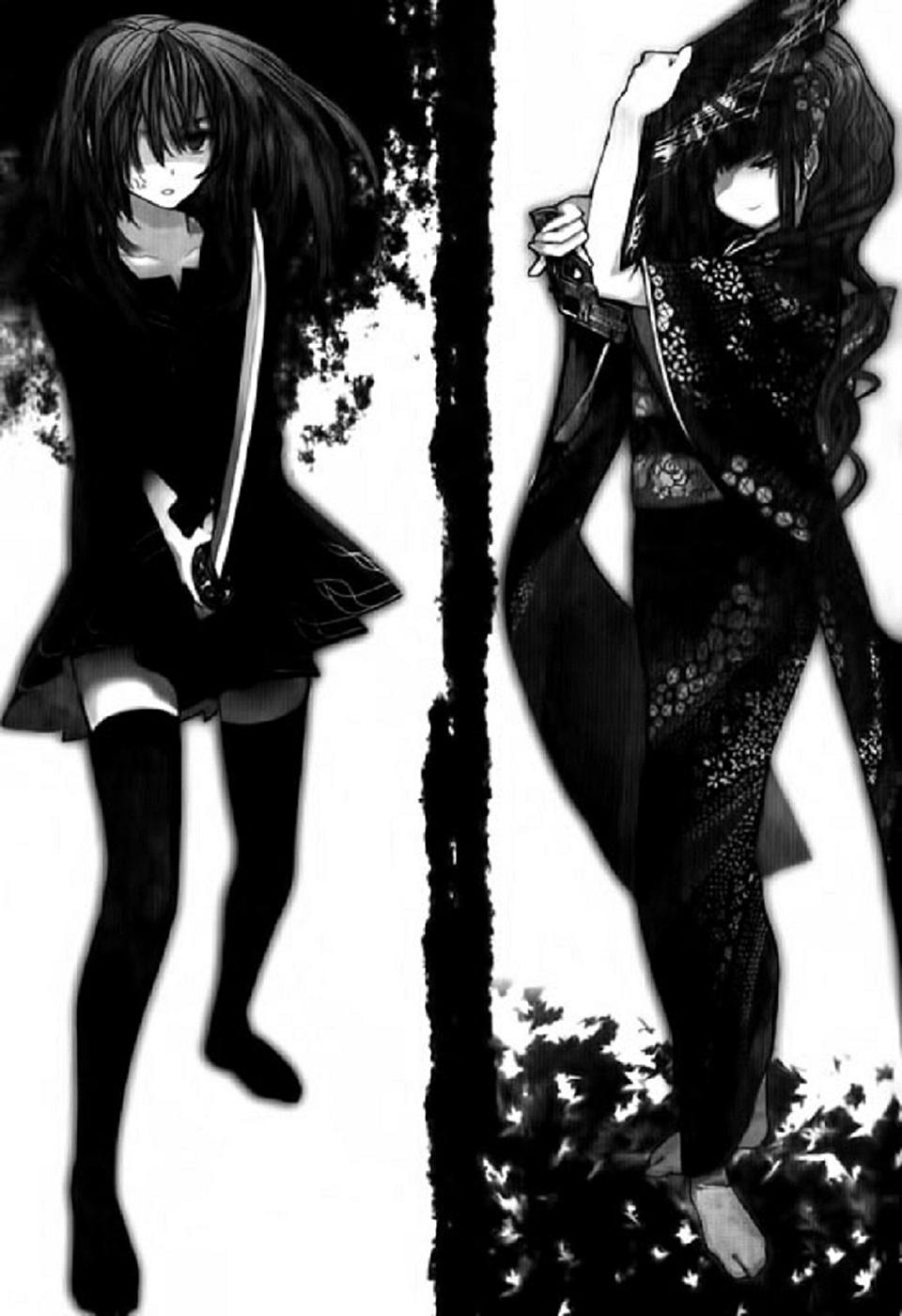 kisara tendo/image gallery | black bullet wiki | fandom poweredwikia