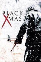 2006 DVD