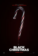 Black-christmas13