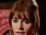 Barbara Coard