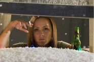 Black-christmas-2006-crystal-lowe1g