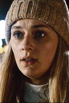 Lindsay-thumb