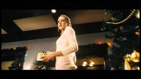 Black Christmas (2006) Deutscher Trailer