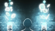 Memory Search Magic