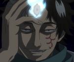 Rhya Third Eye
