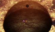 Lua Negra