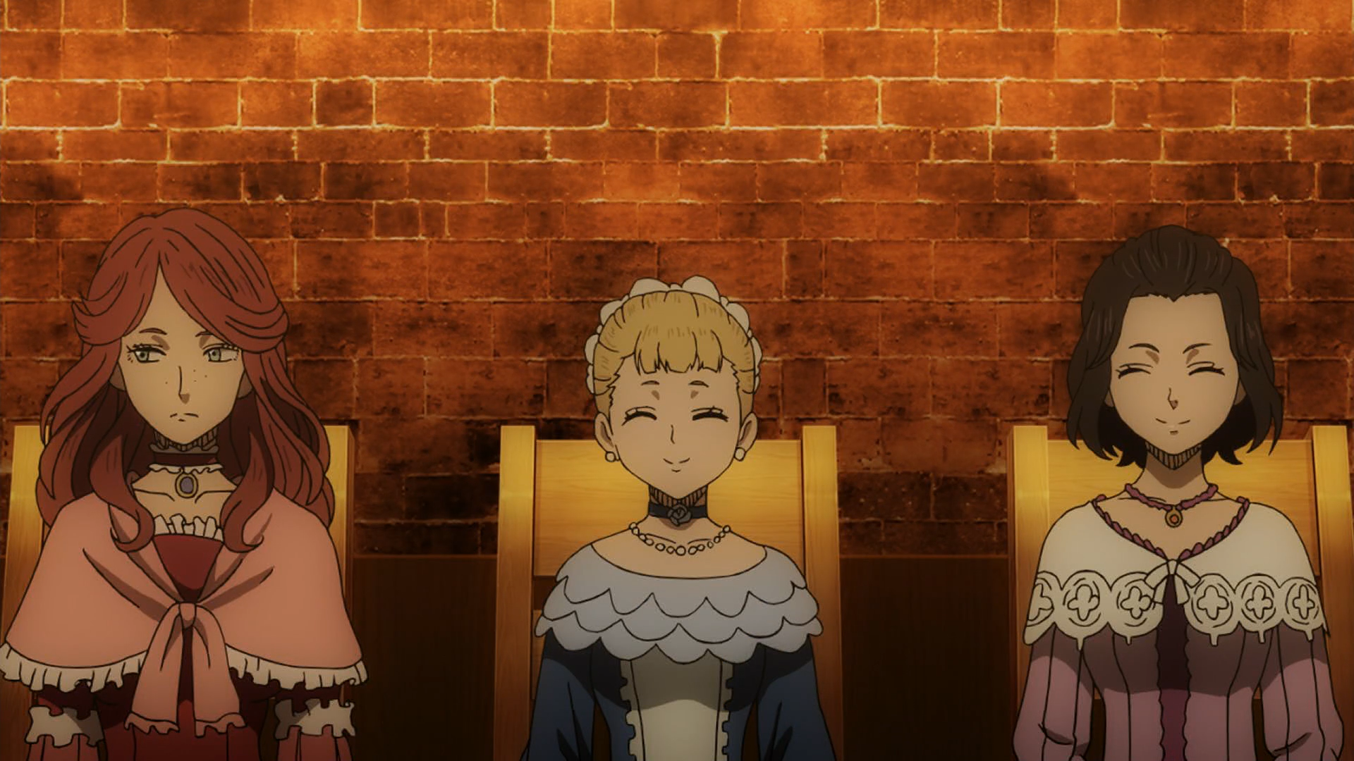 File:Rebecca and her friends introduce themselves.png