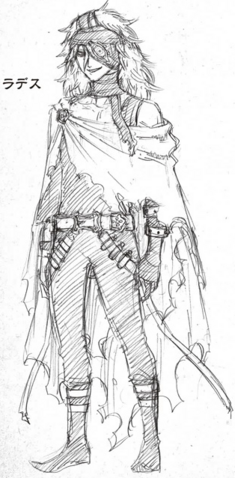 File:Rades initial concept full body.png