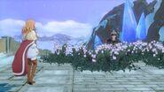 Screenshot 8 - Quartet Knights