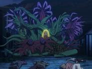 Zofnir's Garden of Lingering Burns