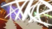 Foice da Morte: Corte da Insanidade