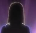 Mago Imperador Desconhecido 5