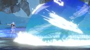 Screenshot 10 - Quartet Knights