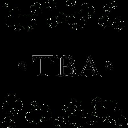 Fichier:TBA.png