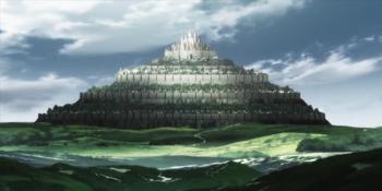 Kerajaan