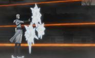 Escudo de Gelo de Cristal