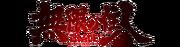 BotI Wiki-wordmark