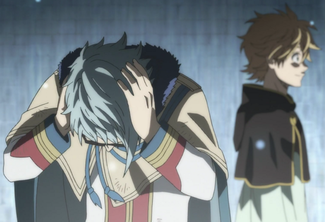 File:Klaus after being saved by Luck.png