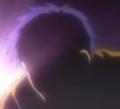 Mago Imperador Desconhecido 8