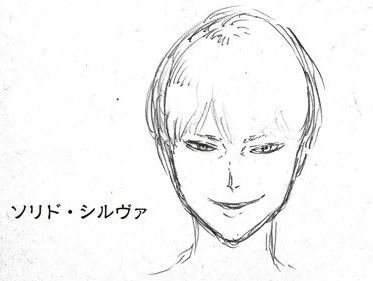 File:Solid initial concept head.png