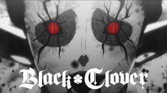 Black Clover - Opening 10 Black Catcher