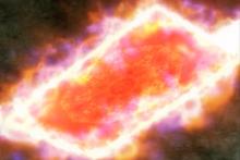 Mereoleona grimoire
